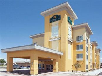 ‪La Quinta Inn & Suites Denver Gateway Park‬