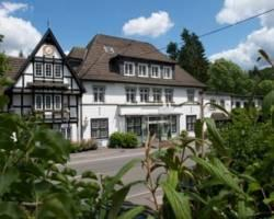 Wyndham Garden Gummersbach