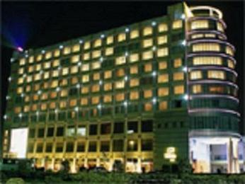 Photo of Grand City Hotel Shenzhen