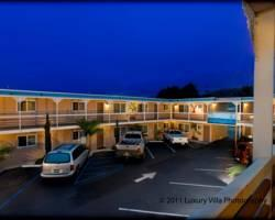 Photo of Viking Motel Ventura