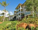 Marriott's Kauai Lagoons