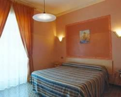 Photo of Hotel Scala Greca Syracuse