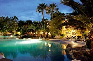 Photo of Alcudia Garden Puerto Alcudia