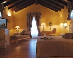 Siorra Vittoria Boutique Hotel