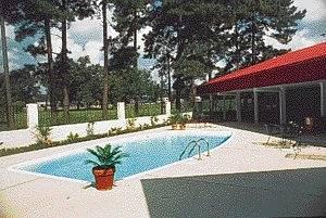‪BEST WESTERN Winnsboro‬