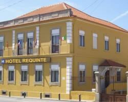 Hotel Requinte
