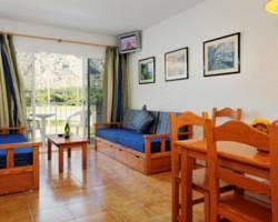 Photo of Massol Apartments Pollenca