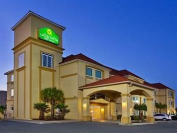 Photo of La Quinta Inn & Suites Kingsland/Kings Bay Naval B