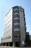 Hotel Estacion Hikone