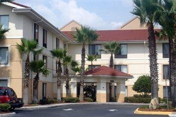 Photo of Extended Stay America - Orlando - Universal Studios - Vineland Rd.