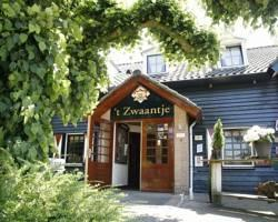 Photo of Herberg Restaurant 't Zwaantje Mook