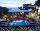 CC Bloom's Hotel Phuket