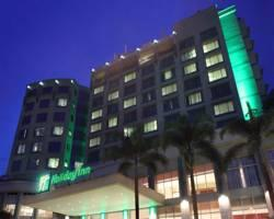 Holiday Inn Bandung