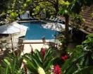 Copacabana Hotel &amp; Suites
