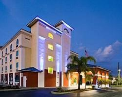 Photo of Holiday Inn Express Wesley Chapel