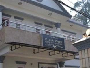 Black Pepper Guesthouse