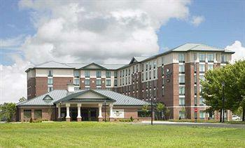 Homewood Suites Hartford South-Glastonbury