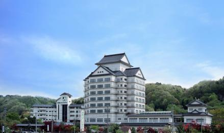 Photo of Akiu Grand Hotel Sendai