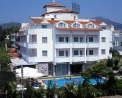 Photo of Myra Hotel Marmaris
