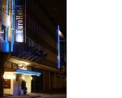Photo of Top Euro Hotel Centrum Rotterdam