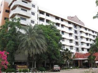 Photo of Karin Hotel Udon Thani