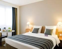 Mercure Toulouse Saint Georges