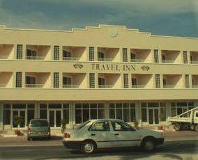 Photo of Travel Inn Hotel Simpson Bay