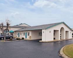 Photo of Americas Best Value Inn Columbia