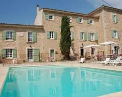 Photo of Relais de Roquefure Apt