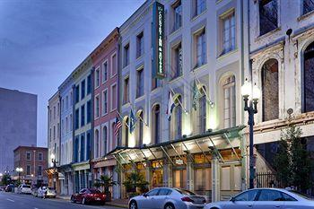 Photo of Country Inn & Suites New Orleans French Quarter