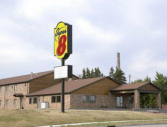 Super 8 Ashland