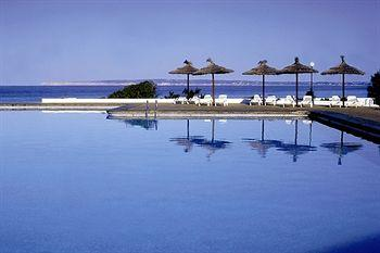 Photo of Insotel Club Maryland Formentera