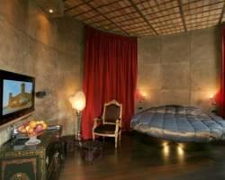 Photo of MDM Luxury Rooms Guesthouse Rome