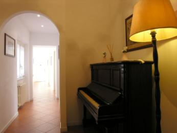 Al Centro di Roma B&B