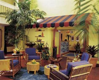 Photo of Wild Palms Hotel - a Joie de Vivre Hotel Sunnyvale