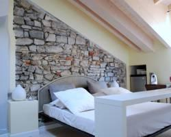 ‪Bed and Breakfast Storico‬
