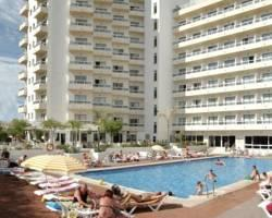 Photo of Marconfort Griego Hotel Torremolinos