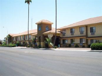 La Quinta Inn Phoenix - Arcadia