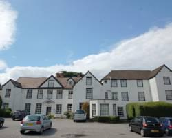 Photo of Evesham Hotel