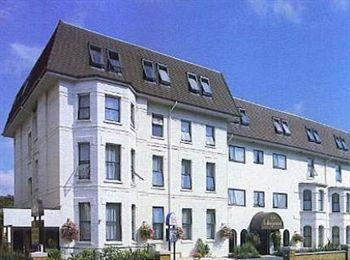 Photo of Hotel Collingwood Bournemouth