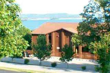 Photo of Indian Point Lodge Branson