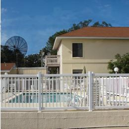 Photo of Passport Inn Panama City