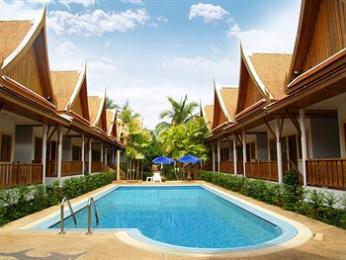 Photo of Bangtao Village Resort Cherngtalay