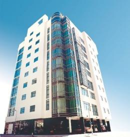 Photo of Elite Pavilion Manama