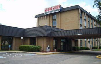 Best Inn & Suites Hotel Denver