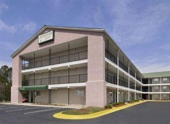 Photo of Savannah Suites Augusta