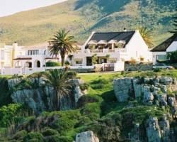 Photo of La Fontaine Guest House Hermanus