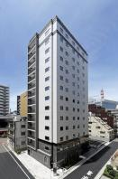 Hotel Mystays Kamata