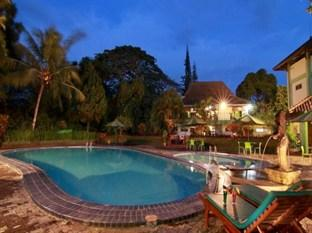 Photo of Poeri Devata Resort Hotel Yogyakarta