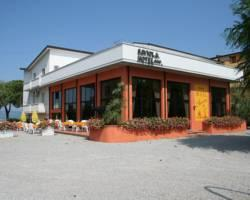 Photo of Hotel Saviola Sirmione